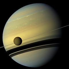 Cosmonautika Ciencia & Espacio