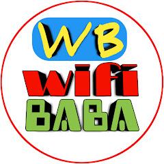 Wifi Baba