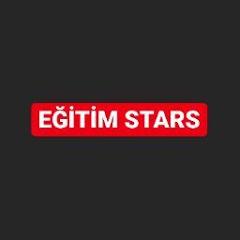 EĞİTİM STARS