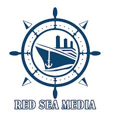 RED SEA MEDIA