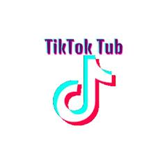 TikTok Tub