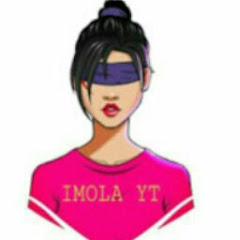 imola YT