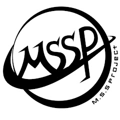 M.S.S Project Channel