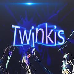 Twinkis Play