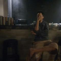 JENG JENG MOVIE RECAP