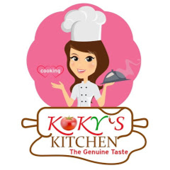 KOKY 's KITCHEN مطبخ كوكي