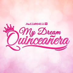 AwesomenessTV My Dream Quinceañera