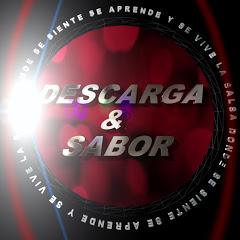 Descarga Y Sabor