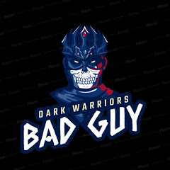 DW 『BAD GUY』