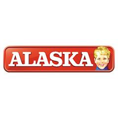 Alaska Milk