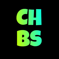 Chaconcin BS