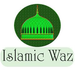 Islamic Waz