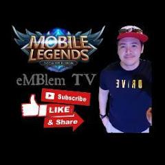 eMBlem TV