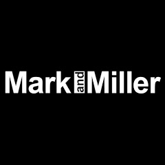 Mark and Miller