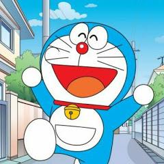 Doraemon Terbaru