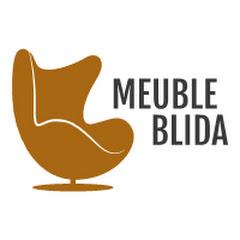 Kaya Meubles