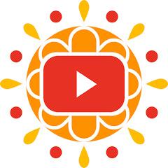 YouTube Latinoamérica
