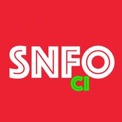 Musique & Culture Sénoufo