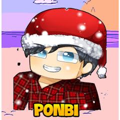 PON BI