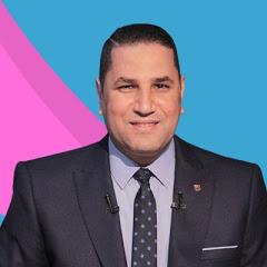 عبدالناصر زيدان - AbdelNaserZidan