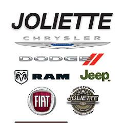 Joliette Dodge