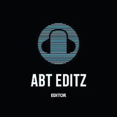 ABT EDITZ