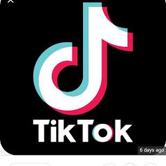 Tiktok Videos compilation
