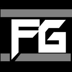 Dương FG