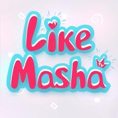 Like Masha TV