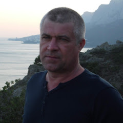 Андрей Молотов