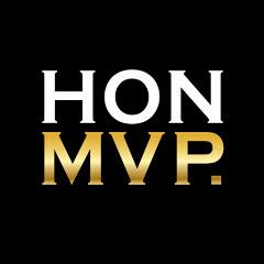 MVP ARENA