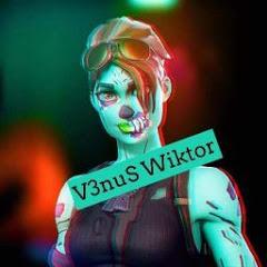 V3nuS Wiktor