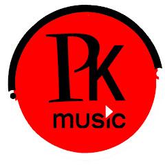 Pk Music