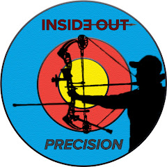 Inside Out Precision
