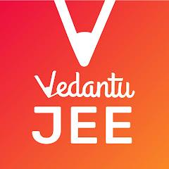 Vedantu JEE