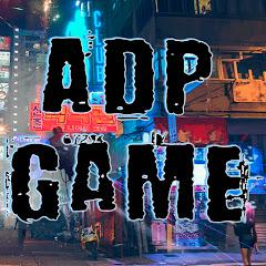 ADP Game