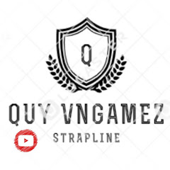 Quy VNGamez