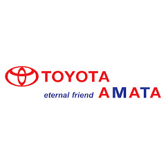 Toyota Amata