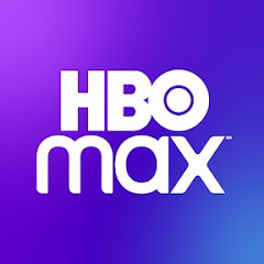 HBO Max Family