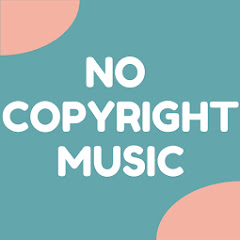 No Copyright Music Stock