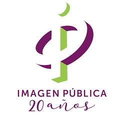 Colegio de Imagen Pública