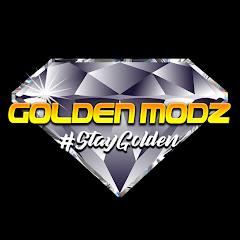 Golden Modz