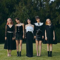 Red Velvet - Topic