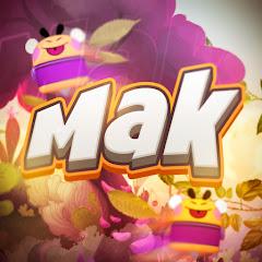 Brawler Mak