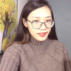Trần Vân Vlog