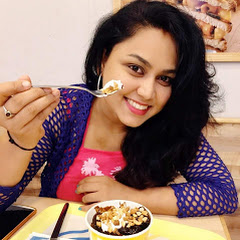 Jyothis Kitchen