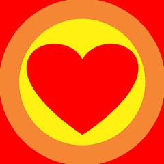 Love Radio Manila