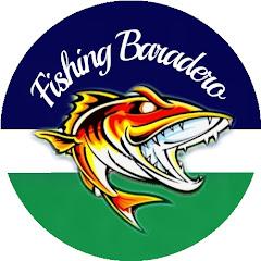 Fishing Baradero