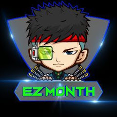 Ez Month