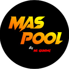 Mas Pool